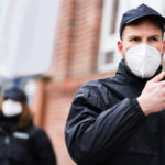 Signs You Shouldn't Hire Security Guard Services From A Company
