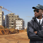 4 Strategies for Preventing Vandalism at Construction Sites