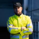 The Many Benefits of Being a Security Officer