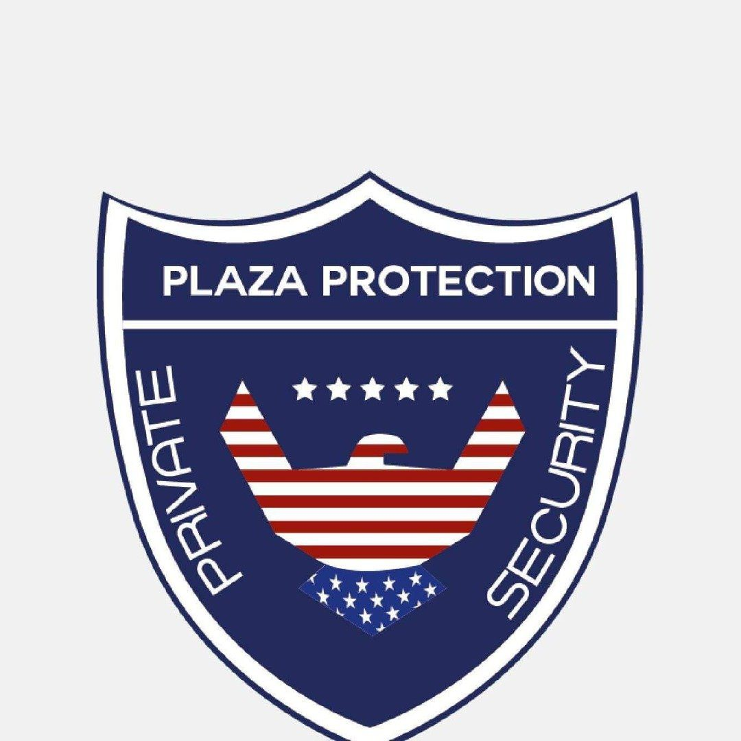 Plaza Protection